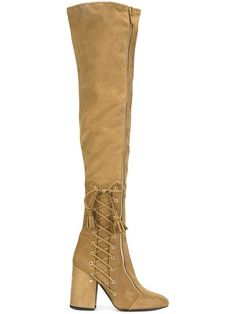 c99c5312c11 37 Best boots Laurence Dacade images in 2016   Designer boots, Ankle ...