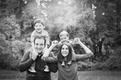 Lifestyle images for boys, boy poses, boys with props, children images, family poses for small children, family poses