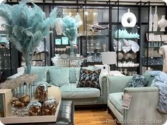 z gallerie living room ideas this stunning teal living room set up it was