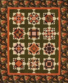 77 Best Block Of The Month Images Quilt Kits Block Of