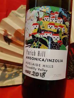 Rare Wine, Wine Varietals, Buy Wine Online, Wine Education, Wine Reviews, Italian Wine, South Australia, Wine Making, Sicily