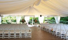 Hockley Valley Resort is one of the leading wedding resorts in Ontario offering an amazing & unforgettable wedding experience. Book your wedding venue now. Our Wedding, Wedding Venues, Dream Wedding, I Got Married, Getting Married, Marrying My Best Friend, Marry Me, Wedding Inspiration, Wedding Ideas