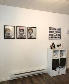 """""""Here's my room Cute Bedroom Decor, Teen Room Decor, Room Ideas Bedroom, Diy Room Decor, Bedroom Inspo, One Direction Zimmer, One Direction Bedroom, Harry Styles Poster, Aesthetic Room Decor"""