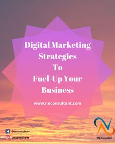 Take your Business to the next level with Best Digital Marketing Agency in Delhi NCR. Full Service, ROI Driven Best Digital Marketing Company in India. Best Digital Marketing Company, Digital Marketing Strategy, Digital Marketing Services, Marketing Strategies, Online Marketing, Social Media Marketing, Search Advertising, Social Networks, Search Engine