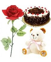 Are you in search of top-quality and affordable Lovers Promise online? Go for an exciting Lovers Promise online shopping experience only at FlowerzNCakez. Best Valentine's Day Gifts, Gifts For Your Boyfriend, Most Romantic, Valentine Day Gifts, Lovers, Ideas, Gifts For Valentines Day, Presents For Your Boyfriend, Thoughts