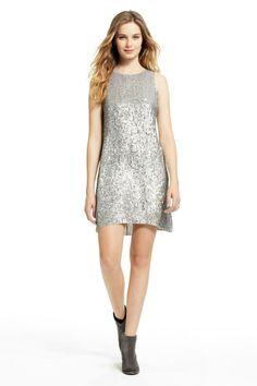 Long dresses sequins and dress plus sizes on pinterest