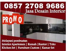 ORDER SEKARANG!!! Telp/WA 0857 2708 9686 Desain Interior Cafe Cipayung, Jakarta Timur #DesainInteriorRumahSederhanaAlaKoreaCipayung,JakartaTimur #DesignInteriorDapurMinimalisModernCipayung,JakartaTimur #DaftarPerusahaanKontraktorInteriorCipayung,JakartaTimur #DesignInteriorRuangGantiCipayung,JakartaTimur #DesainInteriorMinimalisKamarTidurCipayung,JakartaTimur #BerapaBiayaDesainInteriorRumahCipayung,JakartaTimur #SampleInteriorDesignForStudioApartmentCipayung,JakartaTimur… Semarang, Interiors Online, Hotel Interiors, Design Exterior, Interior Exterior, Jakarta, Bedroom Minimalist, Design Retro, Bohemian Interior Design