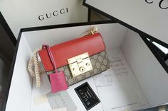 gucci Bag, ID : 55588(FORSALE:a@yybags.com), 褋邪泄褌 gucci, gucci by gucci for women, gucci blue handbags, gucci apparel for cheap, gucci black leather handbags, gucci wallets on sale, gucci official website singapore, gucci leather pocketbooks, gucci buy, gucci shop, gucci briefcase on wheels, gucci store paris, gucci in dallas #gucciBag #gucci #gucci #accessories #sale