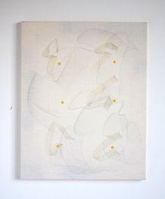 Riccardo Baruzzi, 'Untitled,' 2014, P420