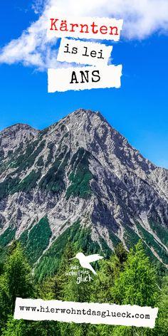 Die besten Tipps für einen Aufstieg auf die Ferlacher Spitze in Österreich über die Bertahütte. Dieser Berg befindet sich in den Karawanken. Am Gipfel der Ferlacher Spitze hat man einen genialen Ausblick auf den Faaker See und ganz Kärnten. Mehr Infos auf www.hierwohntdasglueck.com #österreich #kärnten #wanderninkärnten #hike #wandern #ferlacherspitze #faakersee #urlaubinkärnten #tipps #idee #wanderninösterreich Best Outdoor Lighting, Design Your Dream House, Ways To Relax, Hats For Men, More Fun, Instagram Users, Dreaming Of You, The Outsiders, Told You So