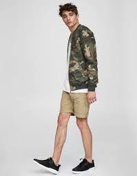 b613ee9be Resultado de imagen para ropa sport para hombre juvenil