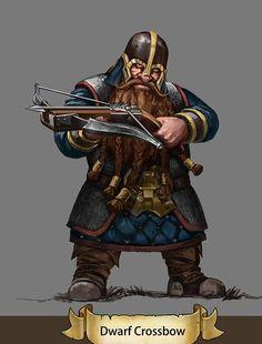 Visionneuse d'images du jeu Warhammer: Storm of Magic - iOS sur Jeuxvideo.com