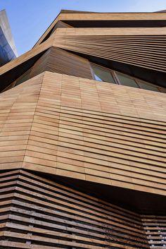 Galeria de Casa Qorveh / ReNa Design - 19