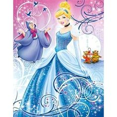 Sitewide 50%OFF, automatically applied in the cart Disney Princess Pictures, Disney Princess Cinderella, Disney Pictures, Disney Princesses, Disney Fun, Disney Pixar, Walt Disney, Disney Characters, Cinderella Wallpaper