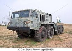 Image result for old army trucks