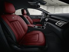 2011 gray mercedes e coupe with red and black interiors | 2011 the world of mercedes benz amg all rights reserved 2011 mercedes ...
