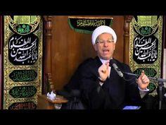 Practical Islam vs Slogan Islam - Part 1 - Sheikh Jehad Ismail - 01 Muha...