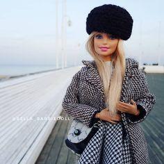 Winter walk around the Sopot city #sopot #molo #walk #seaside #barbieworld #barbiestyle #barbie #barbiegirl #barbiedoll #bestbarbiephotos #myfroggystuff #myfroggystufffanpics #dollphotogallery #boyswithdolls #bellabarbiedoll #fashionistas #madetomove #dollstagram #dollgram #barbieinstagram #barbieinsta #barbieofinstagram #barbiegram #barbielover #barbielove #wewithdolls #justdollfurnituret #hobby