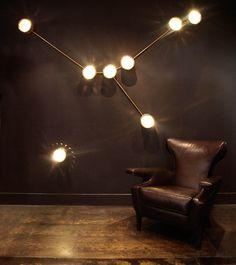 41 1403 Lighting Ideas Lighting Lights Lighting Design