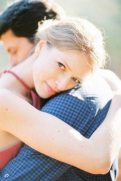 Kátia & Luis – Momento Cativo Fotografia