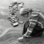 Nici o rugăciune pe care o faci pentru cineva drag nu se pierde. Dumnezeu îl va ajuta atunci când se va afla într-o situație grea Mariana, Bebe
