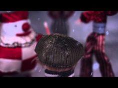 SEKAI NO OWARI「Silent Night」 - YouTube