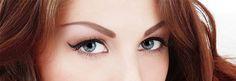 Gözlerinizdeki anlamı derinleştirin! Beylikdüzü Elite Beauty'den İpek Kirpik Uygulaması 200 TL yerine 69 TL