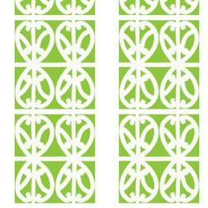 kowhai stripe fabric by reen_walker on Spoonflower - custom fabric Striped Fabrics, Fabric Wallpaper, Designer Wallpaper, Custom Fabric, Surface Design, Spoonflower, Kids Rugs, Modern, Prints
