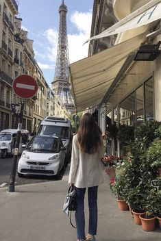 A Day In Paris, Paris 3, Moving To Paris, French Summer, European Summer, City Vibe, Travel Aesthetic, City Aesthetic, France