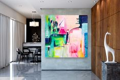 Large Abstract wall art,Original Abstract wall art,large abstract art,unique painting art,home decor wall art Original Artwork, Original Paintings, Large Abstract Wall Art, Bedroom Paintings, Unique Paintings, Home Decor Wall Art, Custom Art, Art Oil, Painting Art