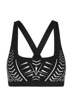 *NEW**Lorna Jane*Bionic Sports bra crop top womens fitness gym workout All Size Yoga Fashion, Punk Fashion, Fitness Fashion, Fitness Gear, Athletic Outfits, Athletic Wear, Sport Outfits, Athletic Clothes, Workout Attire