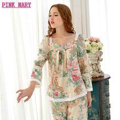 6f15ea4886 42 Best Maham dresses images