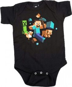 d65b769750 When I have kids I m so getting all my children that Cool Baby Clothes