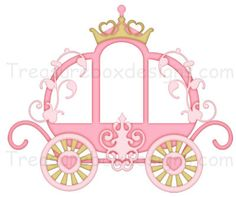 Princess clipart princess carriage - pin to your gallery. Explore what was found for the princess clipart princess carriage Disney Scrapbook, Scrapbook Pages, Beetle Drawing, Free Paper Piecing Patterns, Basket Drawing, Princess Cookies, Princess Carriage, My Little Pony Princess, Cinderella Party