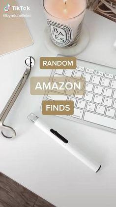 Best Amazon Buys, Best Amazon Products, Amazon Gadgets, Cool Gadgets To Buy, Amazon Hacks, Car Gadgets, Amazing Life Hacks, Useful Life Hacks, Amazon Purchases