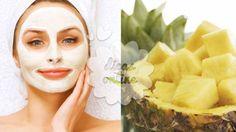 mascara_facial_dicas_online