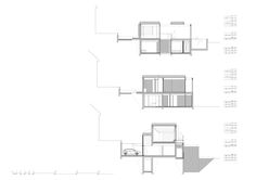 # House # 1.130,Section