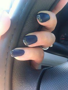 Revlon #ColorCloset Nail Art