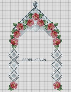 1 million+ Stunning Free Images to Use Anywhere Counted Cross Stitch Patterns, Cross Stitch Designs, Hobbies And Crafts, Diy And Crafts, Free To Use Images, Blackwork, Embroidery Stitches, Needlepoint, Creative