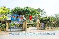 """Kết quả hình ảnh cho """"dulichsamson.com.vn"""""""