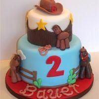 horse-birthday-cake