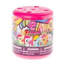 My Little Pony Fash'ems Squishy Character Surprise Pack