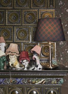 A Sneak Peek Into Ikea's New Fall Collection Nordic Home, Fall Collections, Matilda, Alice In Wonderland, Sweet Home, Table Lamp, Lighting, Dark, Home Decor