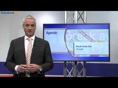 Op de hoogte blijven over wat zich afspeelt in Amersfoort en omstreken? Aflevering 3 2013
