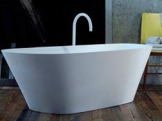 Die 39 Besten Bilder Von Bath Bath Room Bathtubs Und Washroom