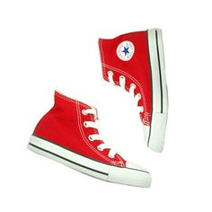 9c74ec15429c Converse Chuck Taylor All Star - mini mioche - organic infant clothing and kids  clothes - made in Canada