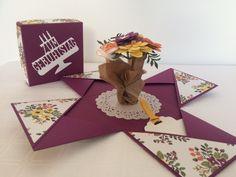 Explosionsbox_Blumenstrauß 4
