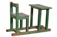 Pulpetti tiikkiä | Huonekalut netistä, meiltä kotiisi lipastot, senkit, kaapit, tuolit, pöydät, valaisimet ja peilit. Paljon valkoisia kalus...