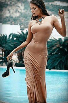 Nude pelosi photo