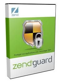 Zend Guard 6.0.1 Crack Updated Version Download Usb Flash Drive, Technology, Bed, Tech, Tecnologia, Beds, Bedding